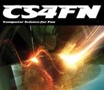 cs4fnicon