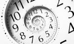 INFINITY-TIME-iStock_000015068781Medium