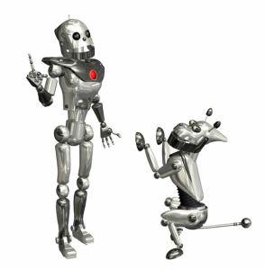 robot-dog-istock_000003403381large