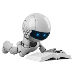 ROBOT-READING-iStock_000012448512Large