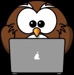 owl-158414