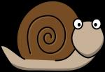 snail-160313