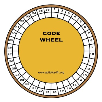 CodeWheelNumbersNoCross