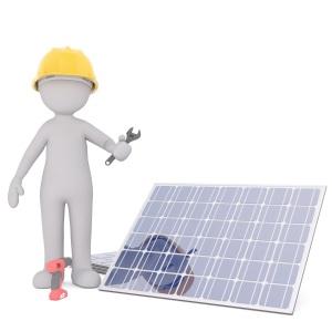 solar-panel-PIXABAY1834135