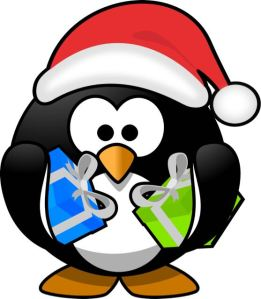 christmas-penguin-PIXABAY161316 (1)
