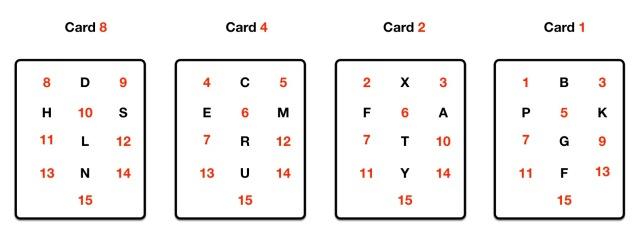 cardsonyourmind-cards-abitof.jpg