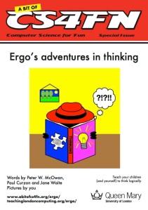 Ergo-cover