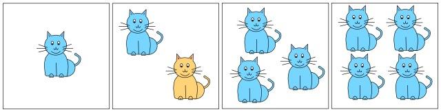 catpatternmatching1