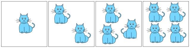 catpatternmatching2