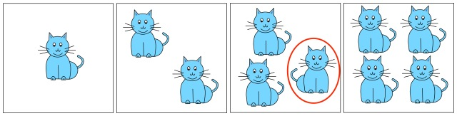 catpatternmatching2Solution