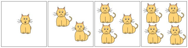 catpatternmatching4