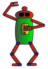 dancingRobot400dpi