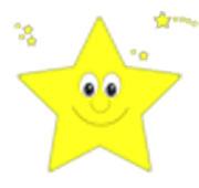star-PIXABAY157397