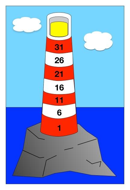 lighthousepattern2
