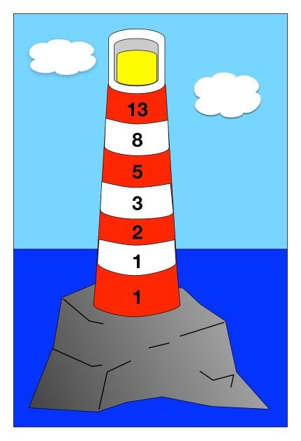 lighthousepattern4