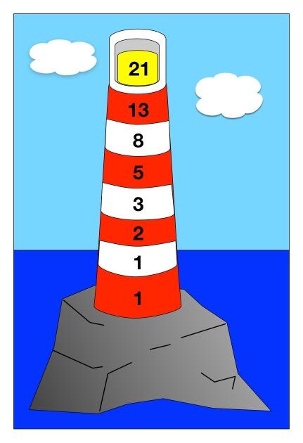 lighthousepattern4solution