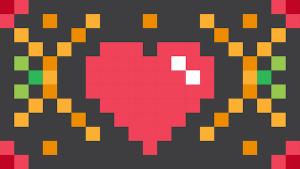 2.heart-PIXABAY1847868