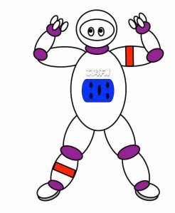4.astronautstrong400dpi