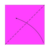 origamibunny1-400dpi