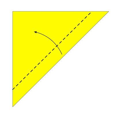 origamibunny2-400dpi