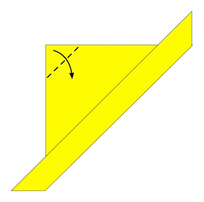 origamibunny3-400dpi