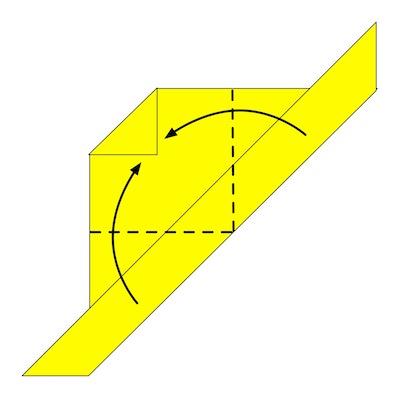origamibunny4-400dpi