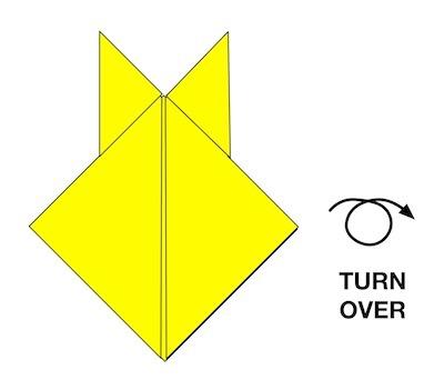 origamibunny5-400dpi
