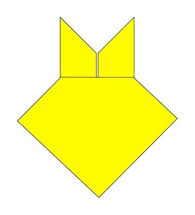 origamibunny6-400dpi