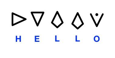 hellotemplarscipher.jpg