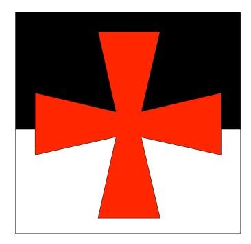 templarflag